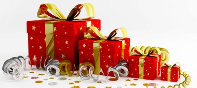 paquets cadeaux blog copie