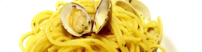 coques spaghettis 080416
