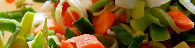 petits-legumes-080117