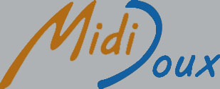MIDIDOUX logo bleu 080620 copie